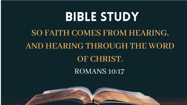 Romans 10_17 (3)
